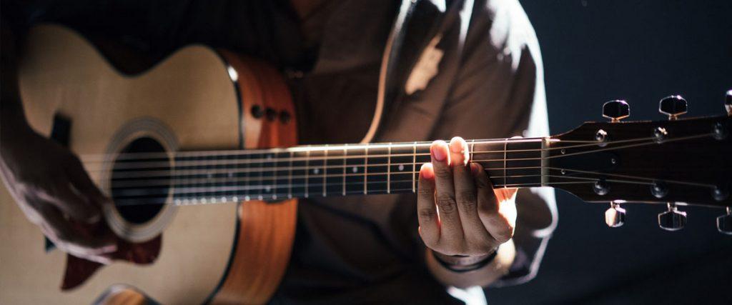Musikunterricht Aschaffenburg Probestunde